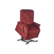 Capri Power Lift Chair Recliner