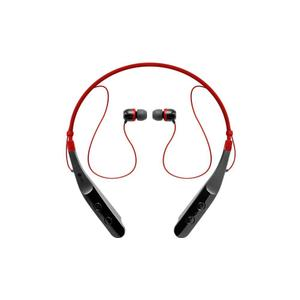 LG AppliancesLG TONE TRIUMPH™ Bluetooth® Wireless Stereo Headset