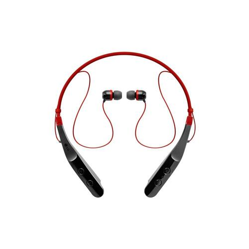 Product Image - LG TONE TRIUMPH™ Bluetooth® Wireless Stereo Headset