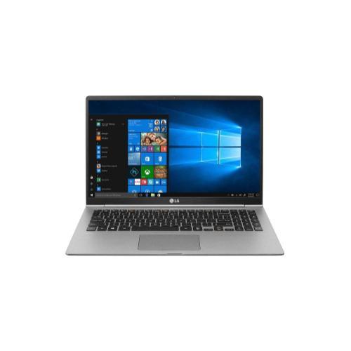 "LG - LG gram 15.6"" Ultra-Lightweight Laptop with Intel® Core™ i5 processor"