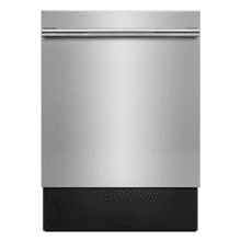 "RISE 24"" Dishwasher Panel Kit"