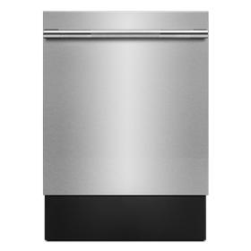 """RISE 24"""" Dishwasher Panel Kit"""