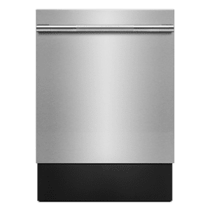 "JennAirRISE 24"" Dishwasher Panel Kit"