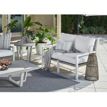View Product - Tybee Loveseat