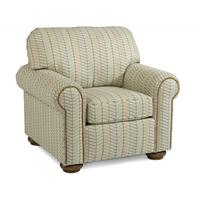 Preston Chair Product Image