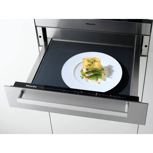 Miele ESW408214  Food Warming Drawer