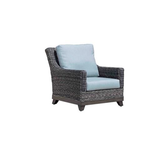 Ratana - Boston Club Chair