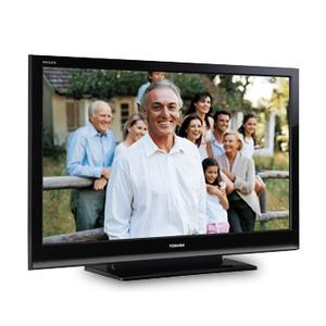 "40.0"" diagonal 1080p HD LCD TV with ClearFrame™ 120Hz"