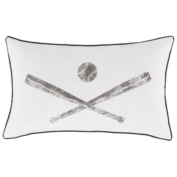 Waman Pillow (set of 4)