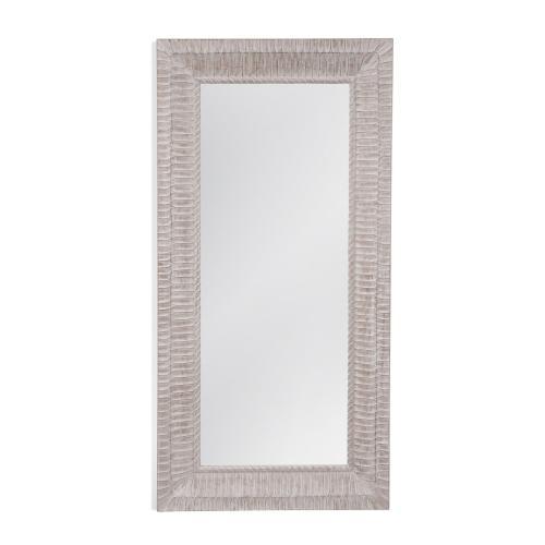 Jenelle Floor Mirror