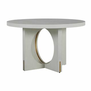 Sheila Dining Table