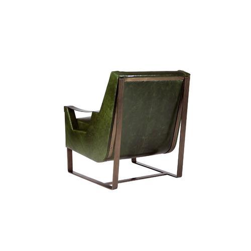 Theodore Alexander - Incline Chair