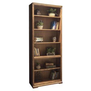 "Legends - Scottsdale 84"" Bookcase"