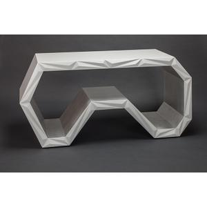 """Console Table 65x16x30"""""""