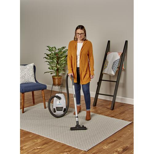 Simplicity Vacuums - Jill Canister
