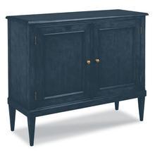 Cerise Cabinet