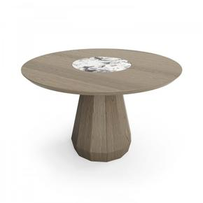 48'' round table