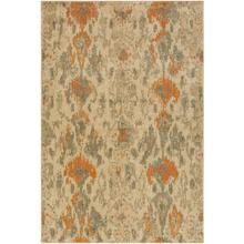 """View Product - Arabesque ABS-3057 18"""" Sample"""