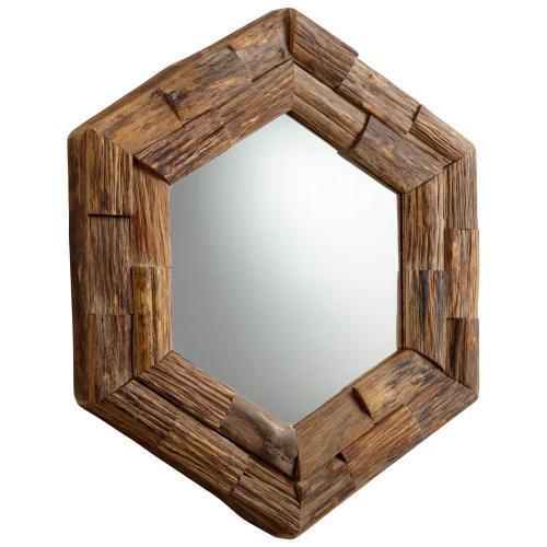 See Details - Hexagon Frontier Mir