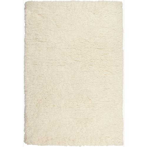Pado PAD-1001 8' x 10'