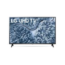 See Details - LG UN 50 inch 4K Smart UHD TV