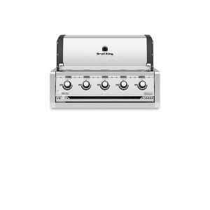 Broil KingRegal S 520 Built-in