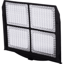 Frigidaire Air Filter for Dehumidifier