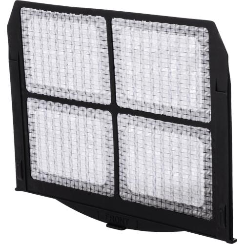 Frigidaire Air Filter for Dehumidifier