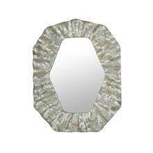 Ayn Mirror