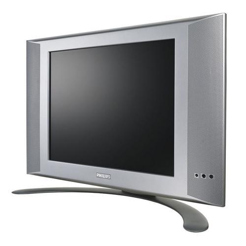 Philips - Flat TV