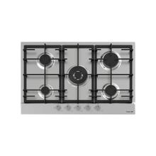 Cooker hob Power 7015 032