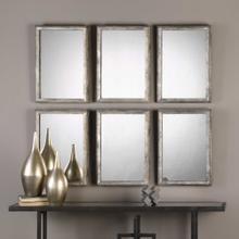 Alcona Mirrors, S/3