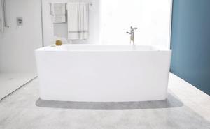 Bathtub BLB 02 Product Image