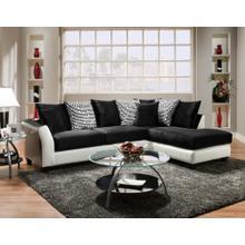 4173-02S Sofa