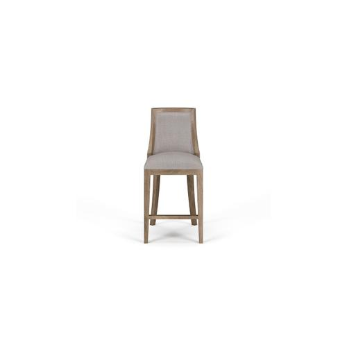 Monarch Counter Stool