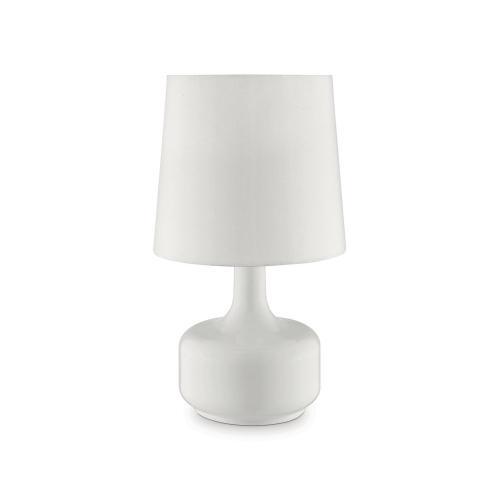 Furniture of America - Farah Table Lamp