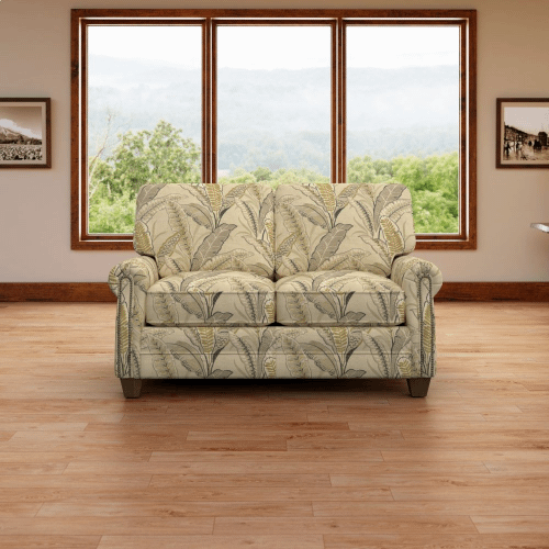 Product Image - Camelot Loveseat CP7000-10M/LS