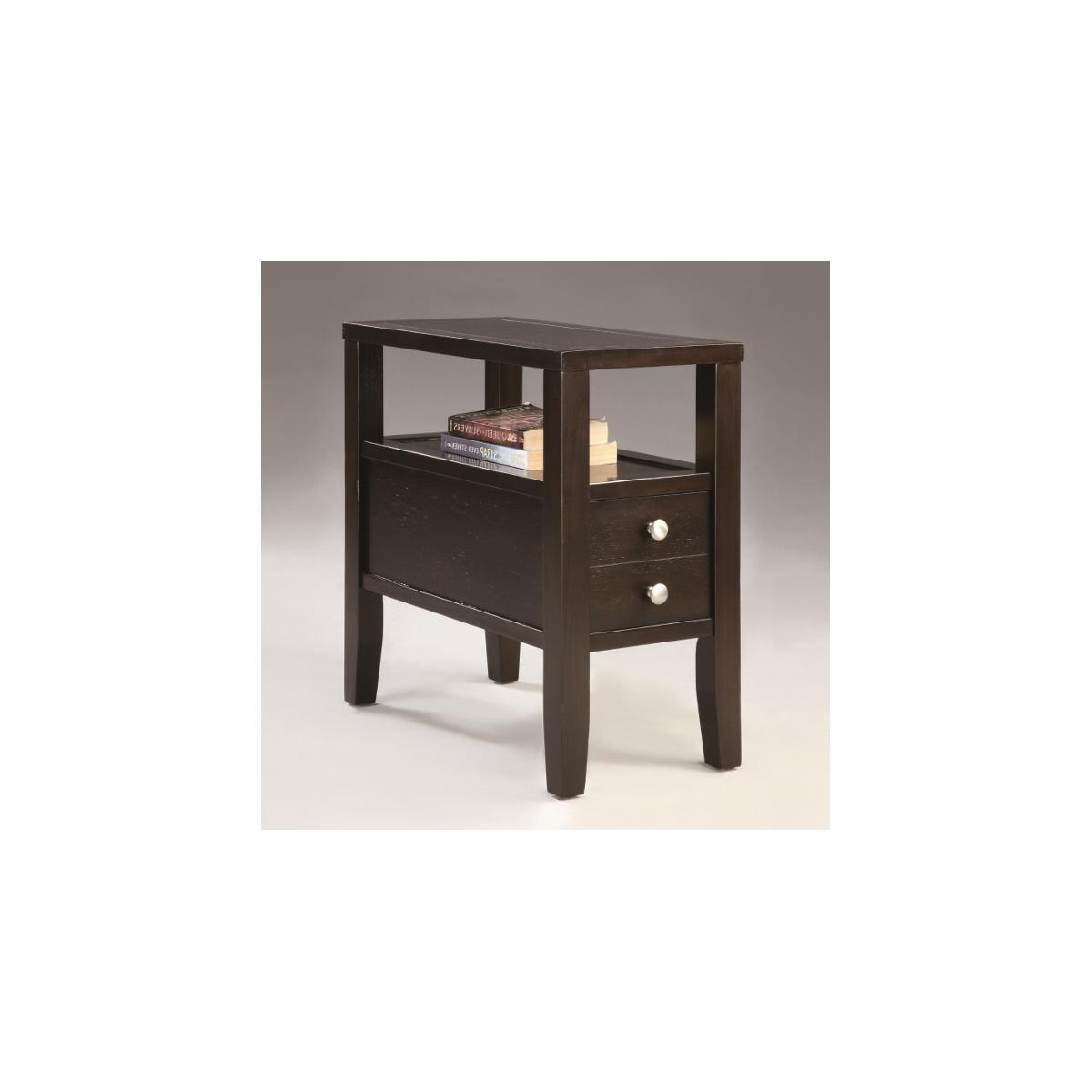 Matthew Side Table
