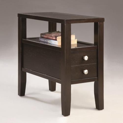 Matthew Side Table