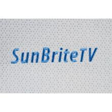 "Premium Dust Cover for 75"" Veranda & Signature Series - SB-DC-VS-75A"