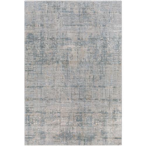 "Gallery - Brunswick BWK-2301 7'10"" Round"