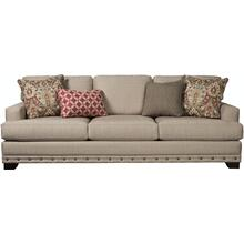 Hickorycraft Sofa (782750)