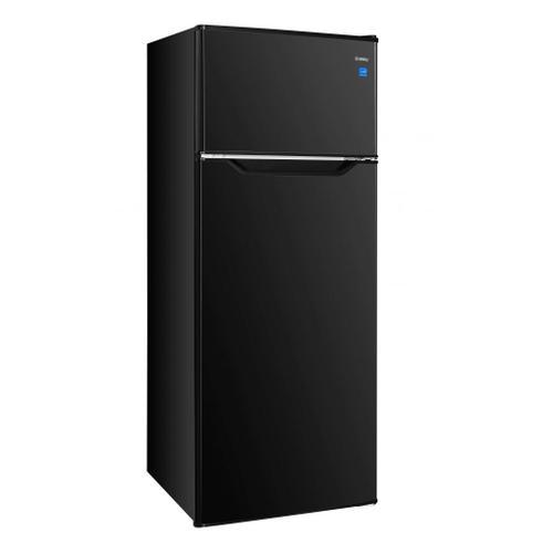 Gallery - Danby 7.4 cu ft Top Mount Refrigerator
