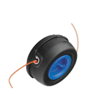 Trimmer head S35