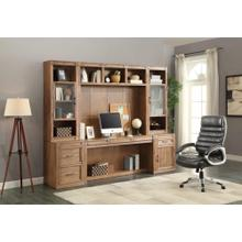 See Details - 6pc Home Office (#905h, #915, #920, #930, & 2-#950t)