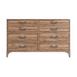 A.R.T. Furniture Passage Dresser