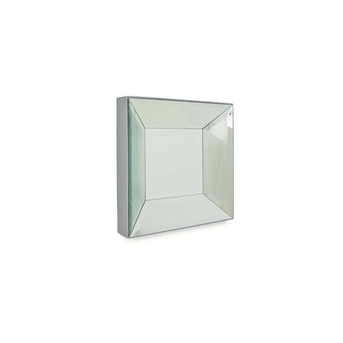 Conrad Wall Mirror