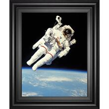 View Product - Floating In Space By Contemporary Photography