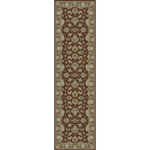"""Surya - Alanya ALA-2501 2'6"""" x 9'"""