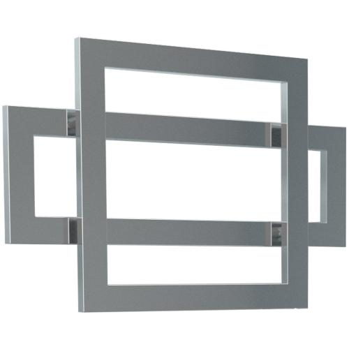 "Cadiz Towel Warmer 23.5"" x 35.5"" Plug-In"